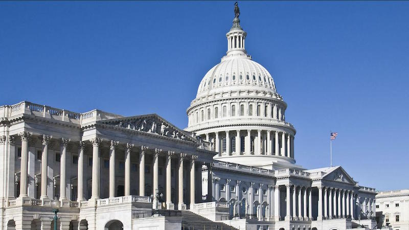 Congress passes the 21st Century Cures Act