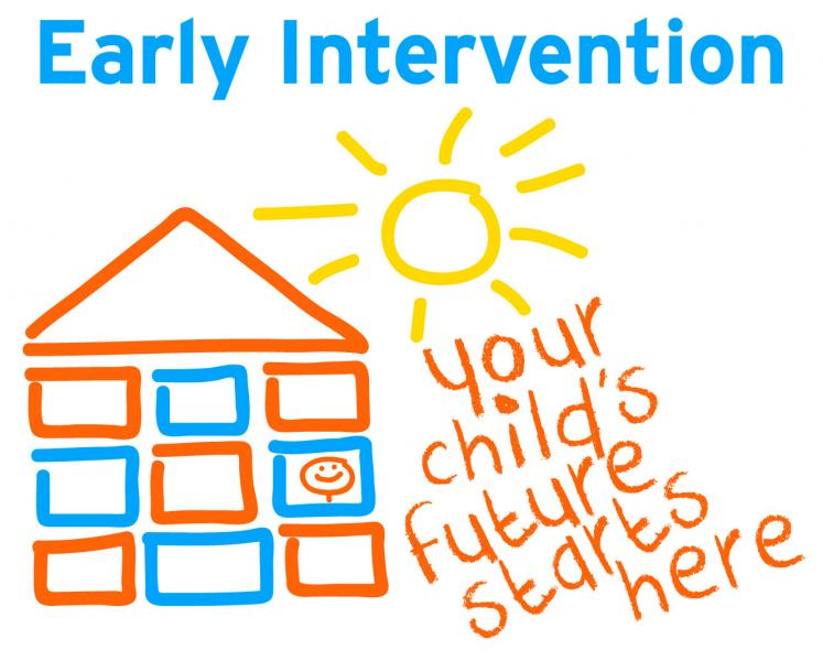 early-intervention-autism